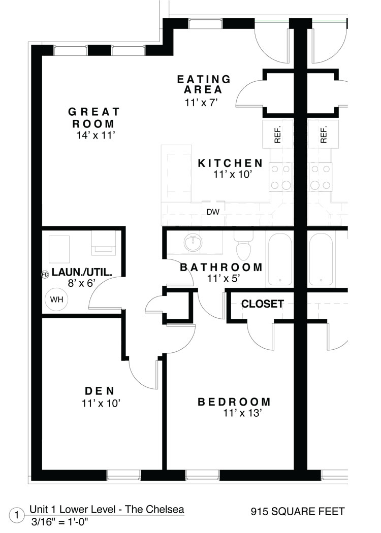 Chelsea floorplan  website   1