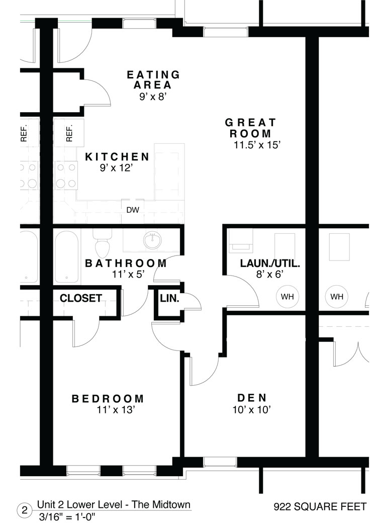 Midtown floorplan  website   1