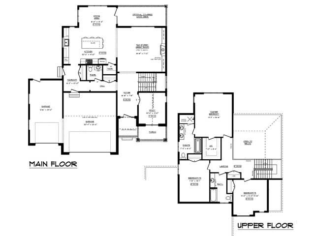 Cortesis estate blackline  web