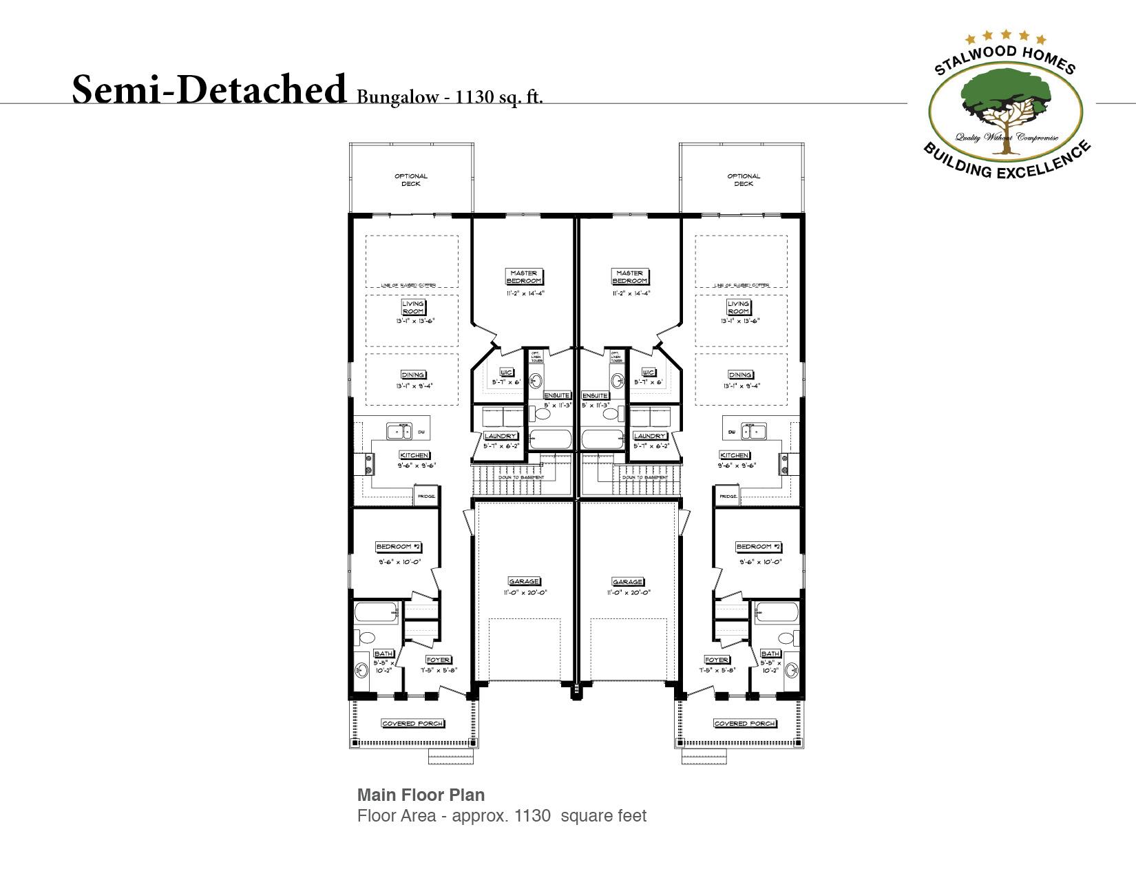 Semi floorplan  web  p5 feb. 20