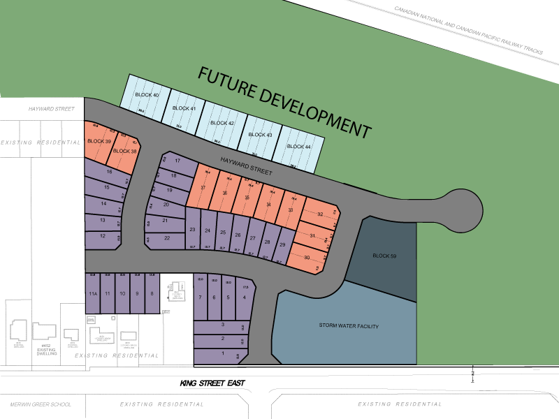 Ev phase 5 site plan  web   002